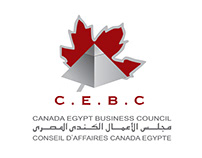 Canada Egypt Business Council