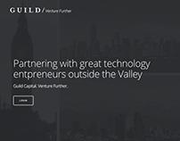 Guild Capital