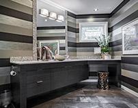 South Drive Bathroom Renovation