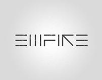 Empire | Custom Type