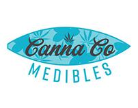 Canna Co Medibles