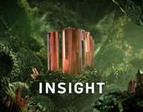 INSIGHT Bumper (Growth)