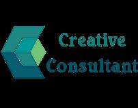 Creative Consultant Logo