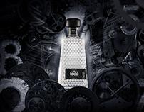 JOSE CUERVO |1800 Tequila