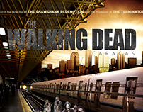 The Walking Dead CCS