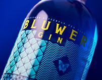 Bluwer