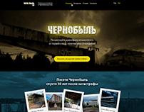 Работа студента курса «Путь веб-дизайна»