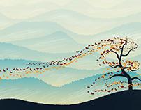 Design created using Adobe Illustrator.