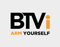 Btvi campaign