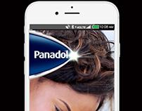 Panadol App
