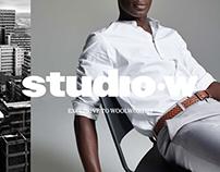 Studio.W Billboards