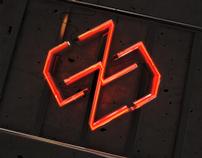 Personal Branding - JZ
