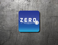 Zero13 Media Branding