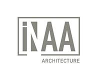 Branding INAA