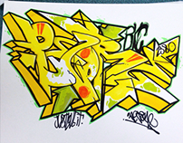 Pezore