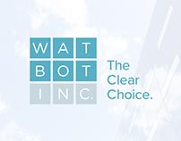 Watbot Inc.