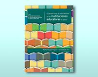Investigación Educativa en Jalisco (colección)