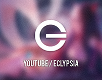 Eclypsia Melon / Youtube