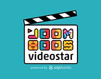 JoomBoos Videostar