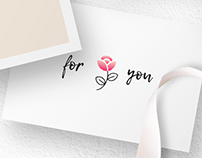 FREE Valentine's Day icon set