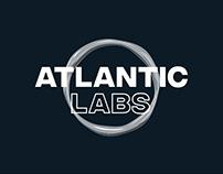 Atlantic Labs