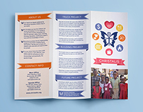 Christalis | Brochure
