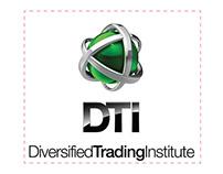 DTI Branding Standards
