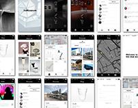 InMuseum App