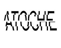 CARLOS ATOCHE - ADDOLORATA IN AVELLINO