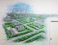 Urbanista Mural