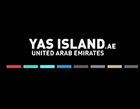 Yas Island | Family Experience