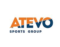 ATEVO Sports Group