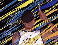 NBA Cuts