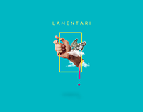 Lamentari Phone & PC Wallpaper