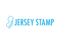 Jersey Stamp Identity (WIP)