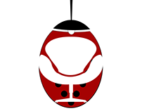 Furniture Bugs Logo