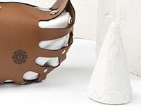 Roman Raibaudi design - Setdesign & image de marque