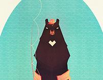 // Big Bear