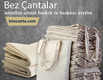 toptan-baskili-ve-baskisiz-bez-canta-wholesale-totebag