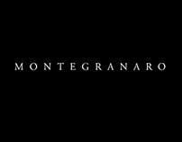 MONTEGRANARO - PALIO DEI BRACIERI 2015