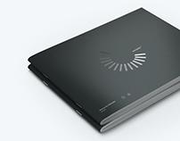 Consola - Open Source Bluetooth Proximity Server