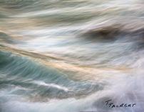 Ocean Impression #8