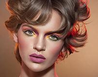 Beauty in Ellements Magazine