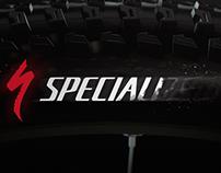 Specialized Pitch