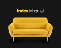 Index Living mall Malaysia