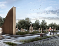 Kanlıdere World War I Memorial Project