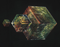 Artworks — November 2016