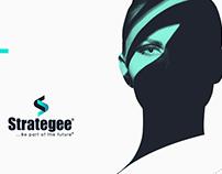 Branding Strategee