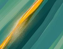 Grffe.app Abstract Wallpaper 2