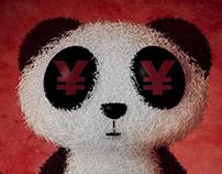 Yuan-Yuan